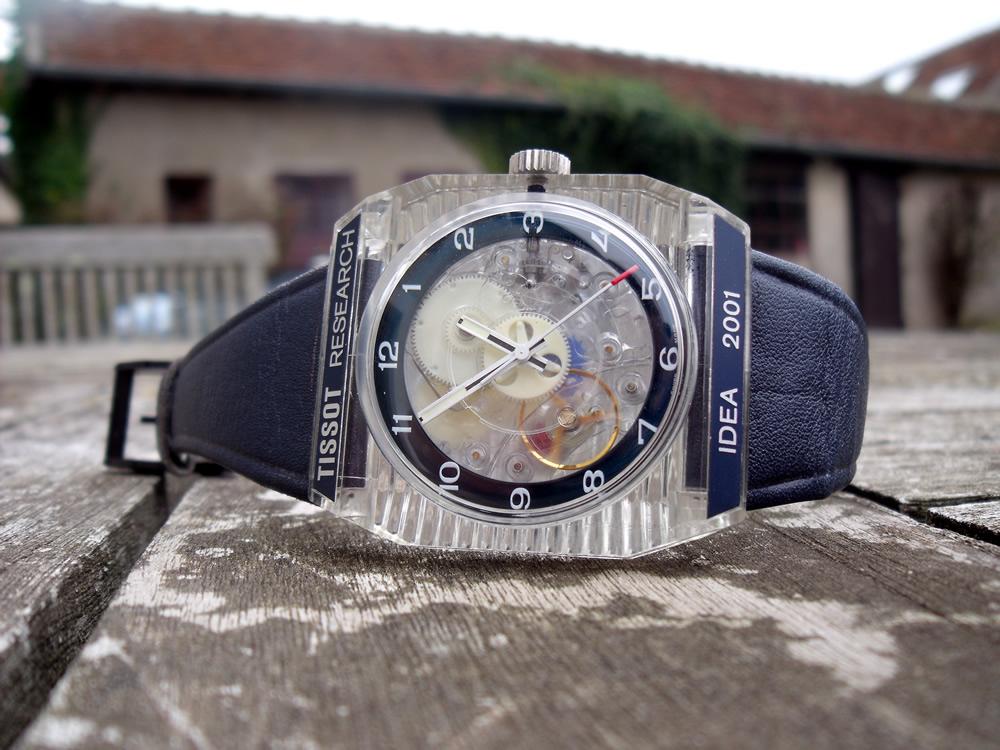 """> >> в магазине """"швейцарский стиль"""" вы можете купить дорогие наручные часы tissot в санкт-петербурге."""